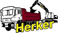 Herker GmbH